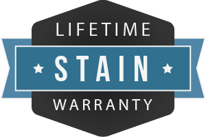 stain_warranty300.png